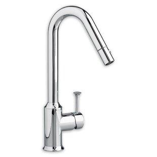 American Standard Pekoe Pull Down Bar Faucet