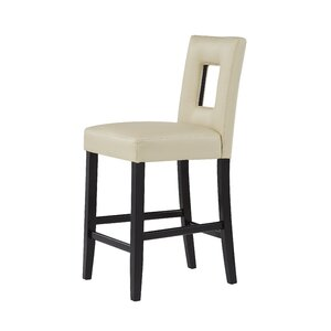 Christensen 27 Bar Stool