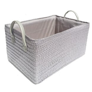 Storage Boxes Baskets Wicker Baskets Wayfaircouk