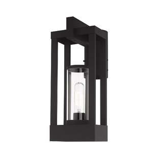 Bremond 1-Light Lantern Head b..