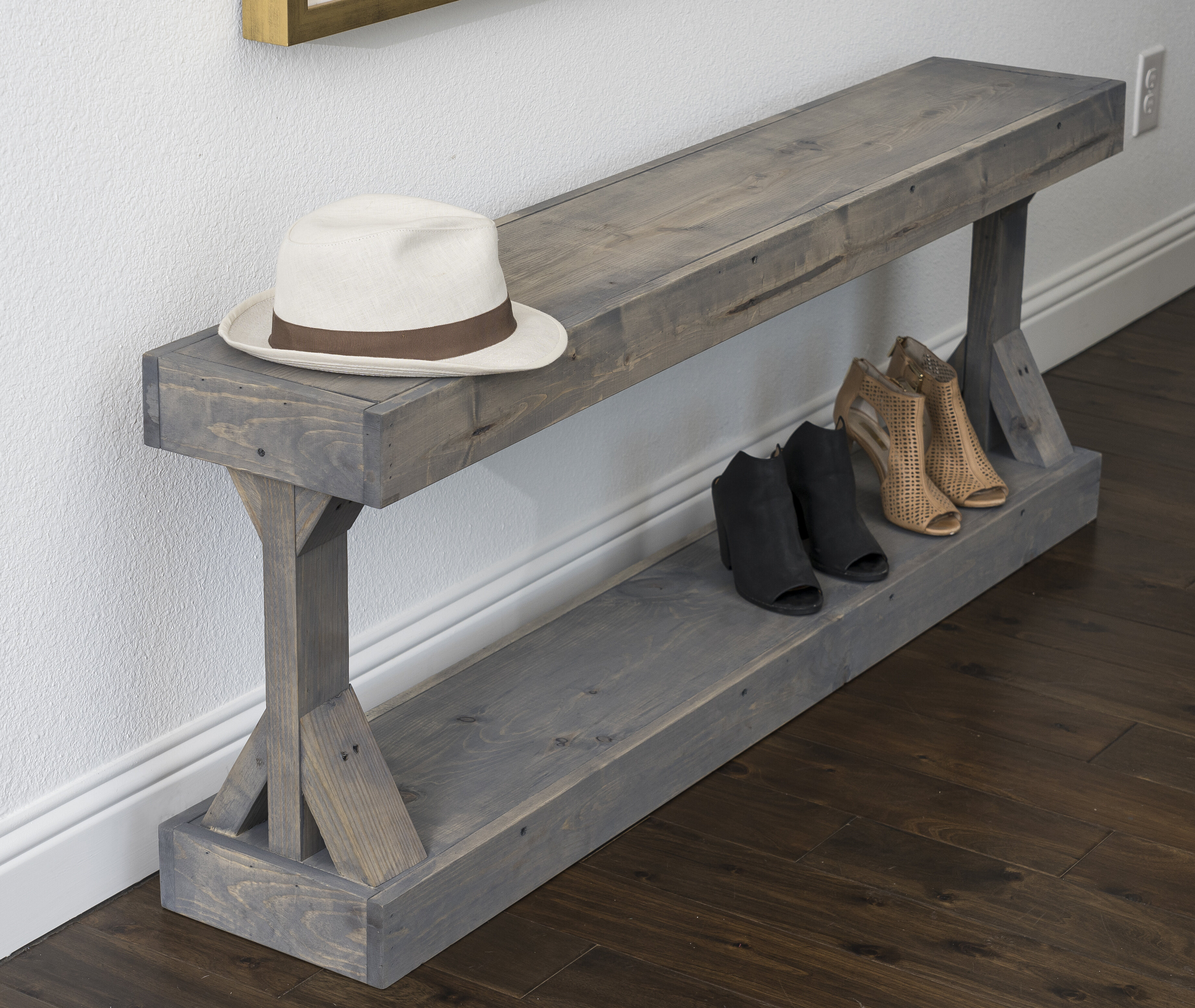 Entryway Storage Benches You Ll Love In 2020 Wayfair
