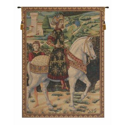 Melchior Tapestry Astoria Grand