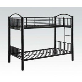 Pharr Bunk Bed