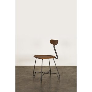 Side Chair by Nuevo