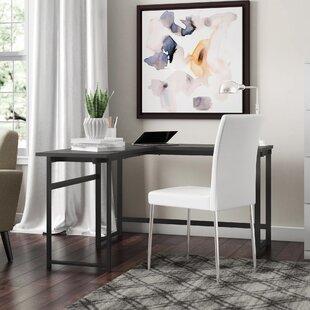 Ferrill L-Shape Desk