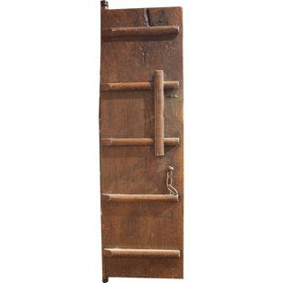 Bi Fold Interior Door