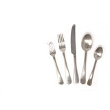 Splendide Flatware Wayfair