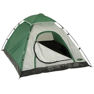 Stansport Adventure 2 Person Tent