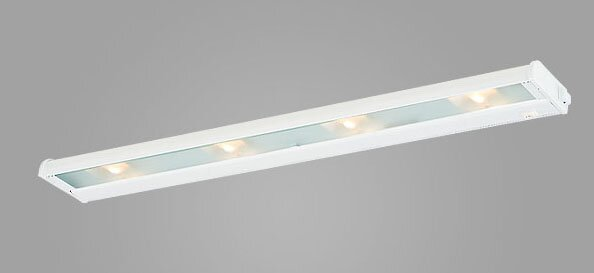 Csl New Counter 32 Xenon Under Cabinet Bar Light Reviews Wayfair