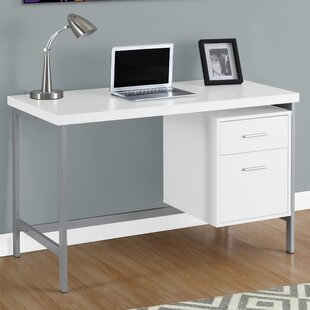 Yerger Writing Desk