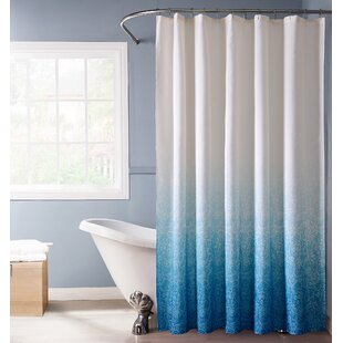 Arushi Single Shower Curtain