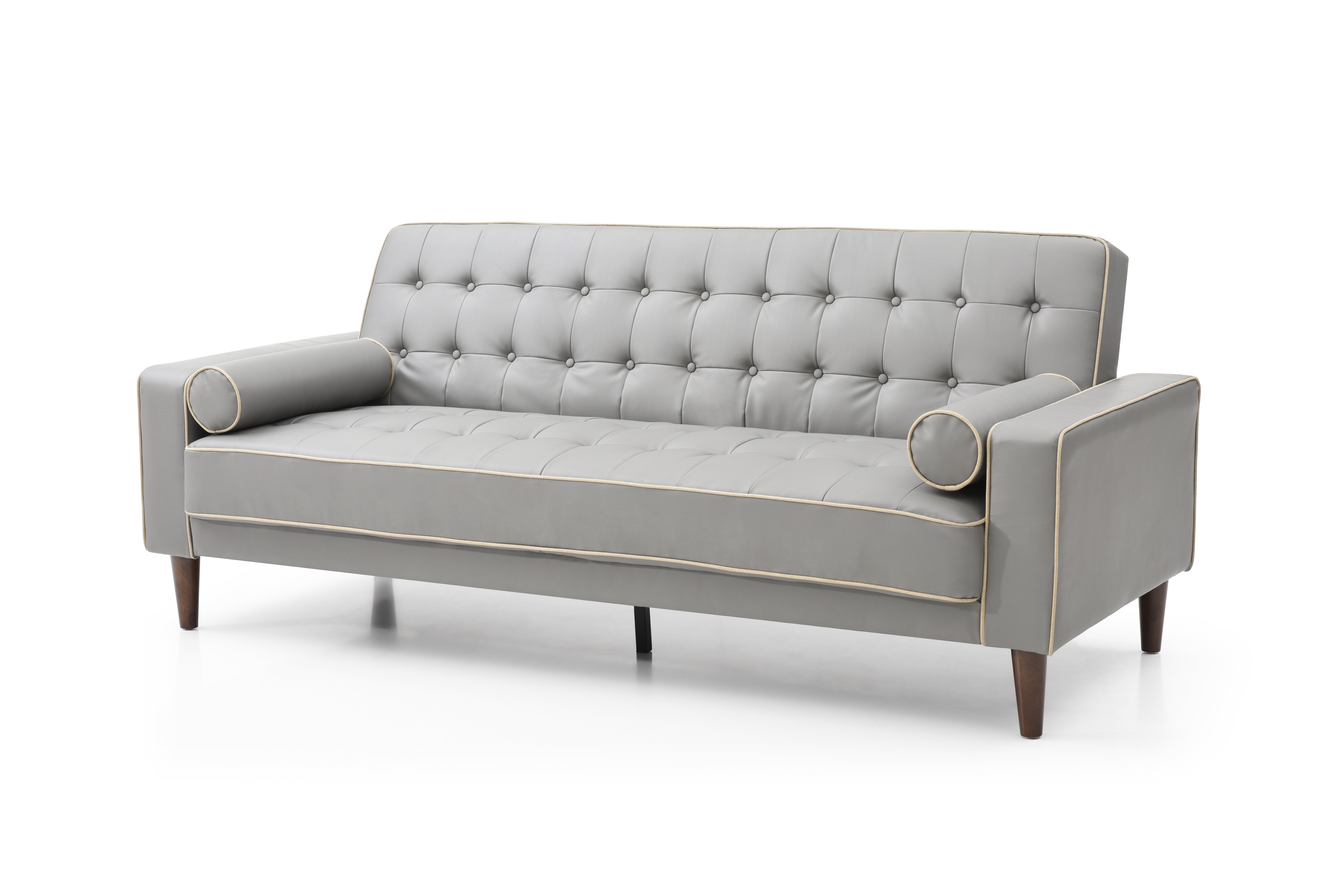 Wondrous Shayne Convertible Sofa Gamerscity Chair Design For Home Gamerscityorg