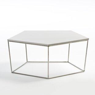 Fillmore Coffee Table By Ebern Designs