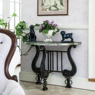 Queensbury Console Table