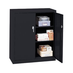 Budget Series 2 Door Storage C..