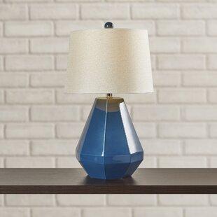 Marenco Ceramic 25 Table Lamp