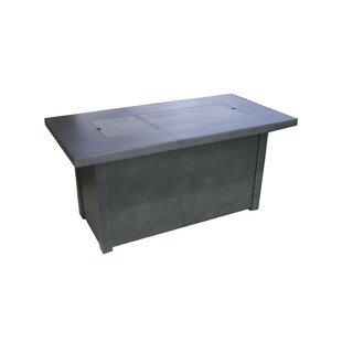 Teva Furniture Torch Concrete Propane Fir..