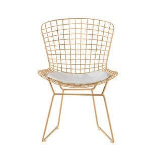 Outdoor Wire Chairs | Wire Chair Wayfair