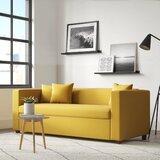 Fabulous Modern Contemporary Floor Level Sofa Allmodern Short Links Chair Design For Home Short Linksinfo