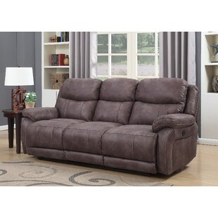 Rippy Reclining Sofa