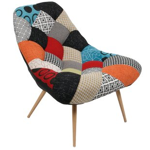 Manthey Club Chair By Brayden Studio