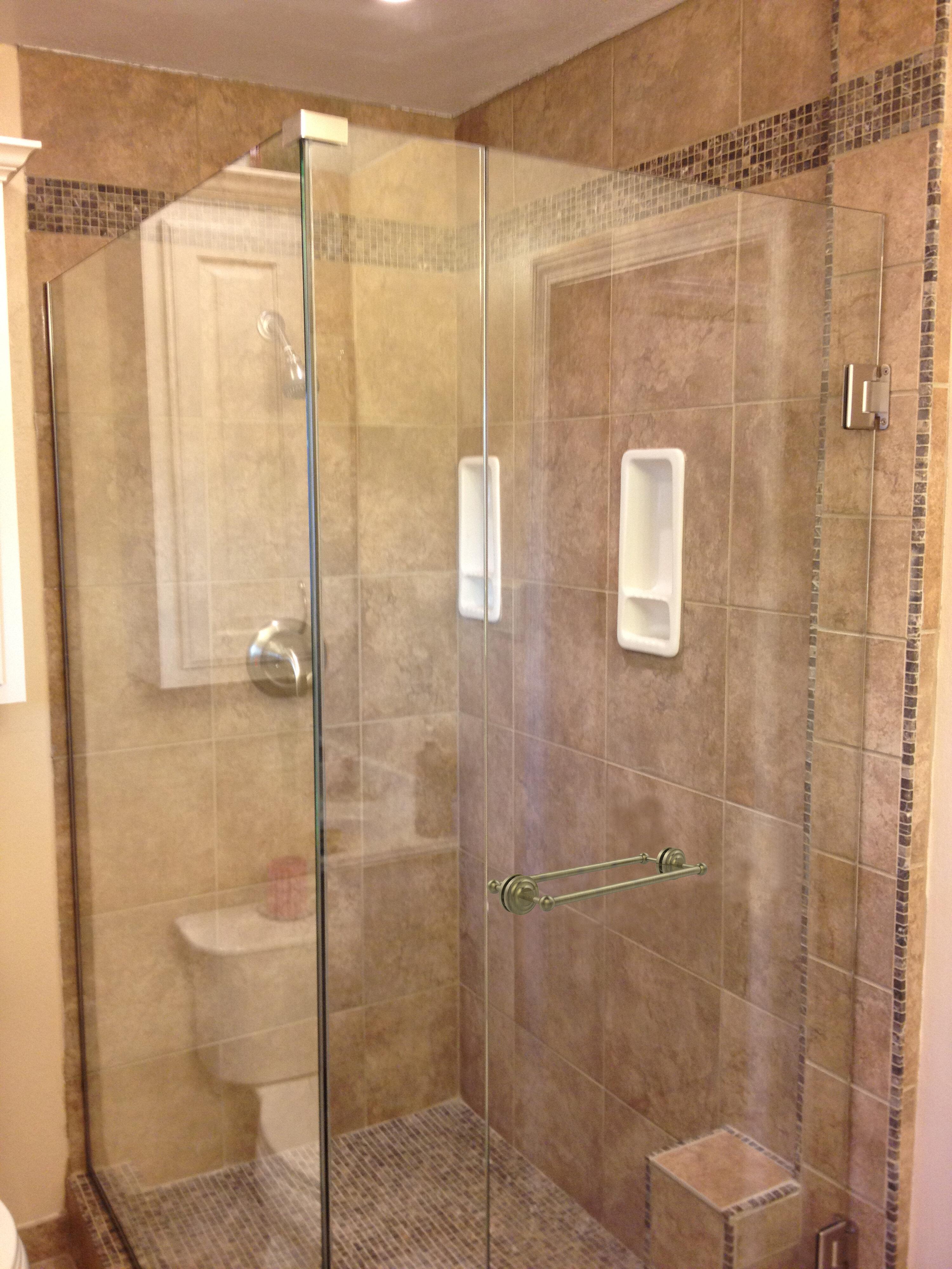 Allied Brass Que New Wall Mounted Towel Bar Wayfair