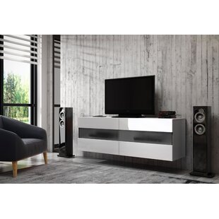 Twyman TV Stand For TVs Up To 43