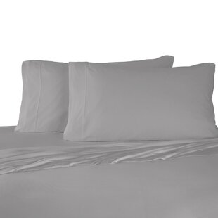 Bare Necessities Jersey Modal Cotton Sheet Set