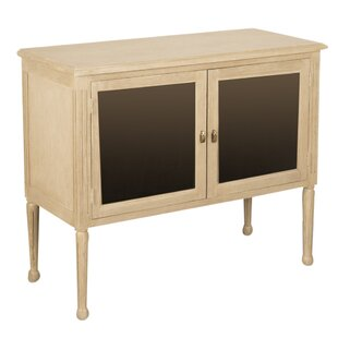 Cricket Console Table By August Grove