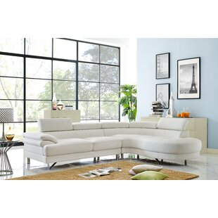 Orren Ellis Sroka Sectional