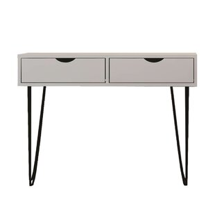 Pickard Console Table By Brayden Studio