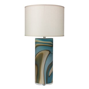 Natalie 36 Table Lamp