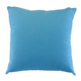 Armchair Cushion Image