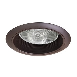 Buying R30 6 Recessed Trim By NICOR Lighting