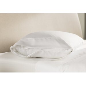 Pillow Protector by Alwyn ..