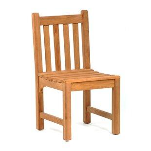 Pratts Garden Chair By Sol 72 Outdoor