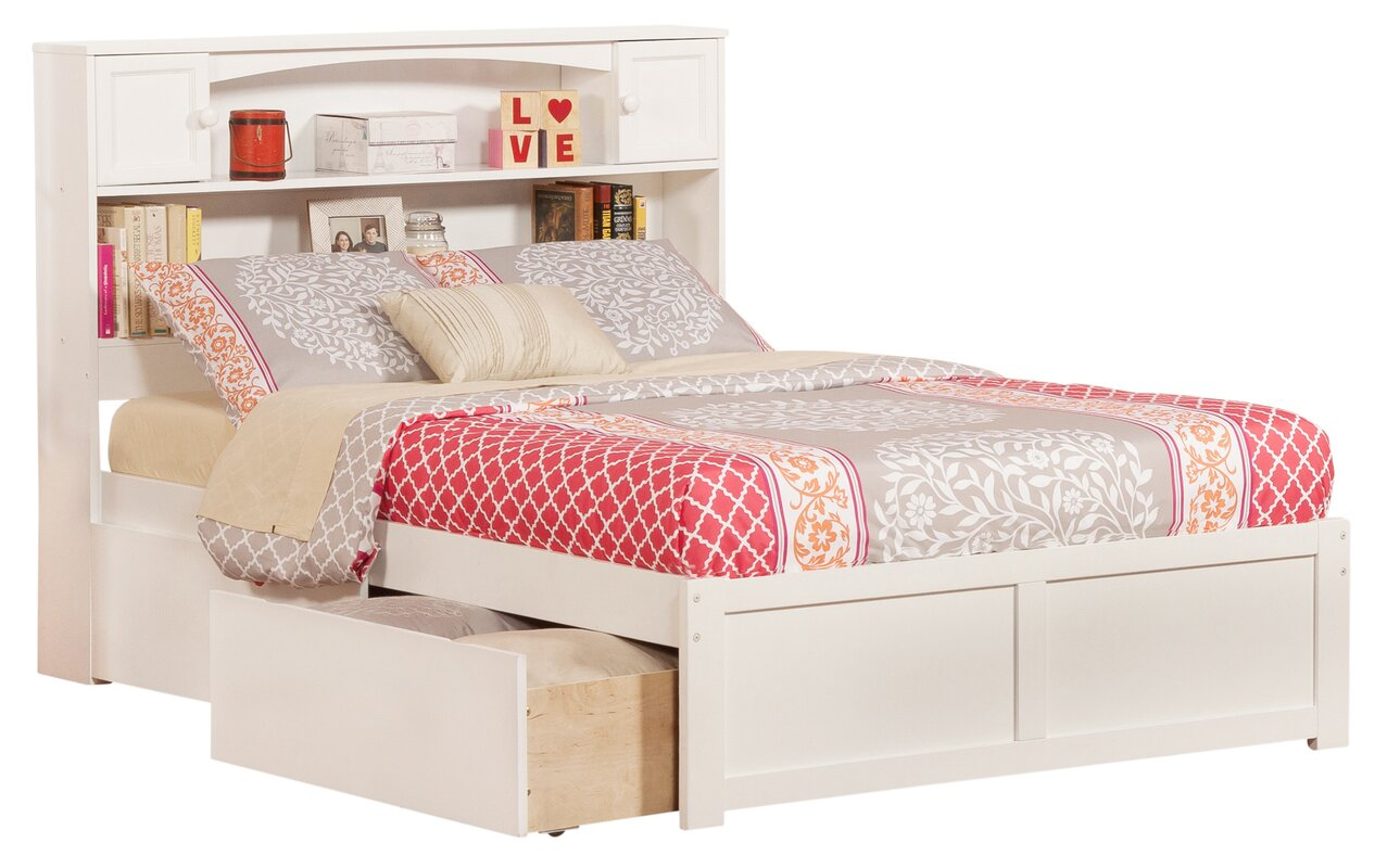 greyson mateu0027s u0026 bed with storage