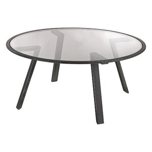 Evelyn Coffee Table by Brayden Studio