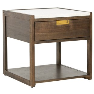 Drayton 1 Drawer Nightstand