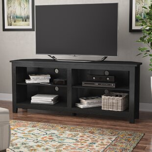 Sunbury TV Stand for TVs up to 64