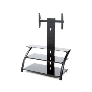 Find Marion TV Stand for TVs up to 42 by Wildon Home® Reviews (2019) & Buyer's Guide