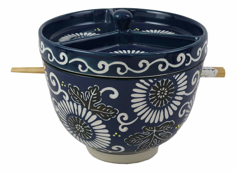 World Menagerie Evelia Japanese Rice Bowl Wayfair