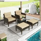 https://secure.img1-fg.wfcdn.com/im/80675660/resize-h160-w160%5Ecompr-r85/1145/114501926/Jesai+5+Piece+Rattan+Seating+Group+with+Cushions.jpg