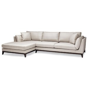 Patty Sectional by Sofas to Go