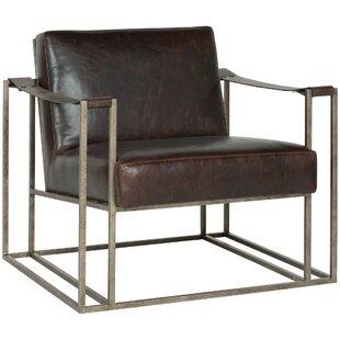 Dekker Armchair