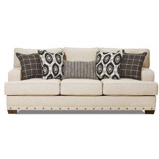 Cleaver Sofa