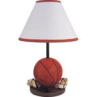 Sintechno Sports Basketball 16