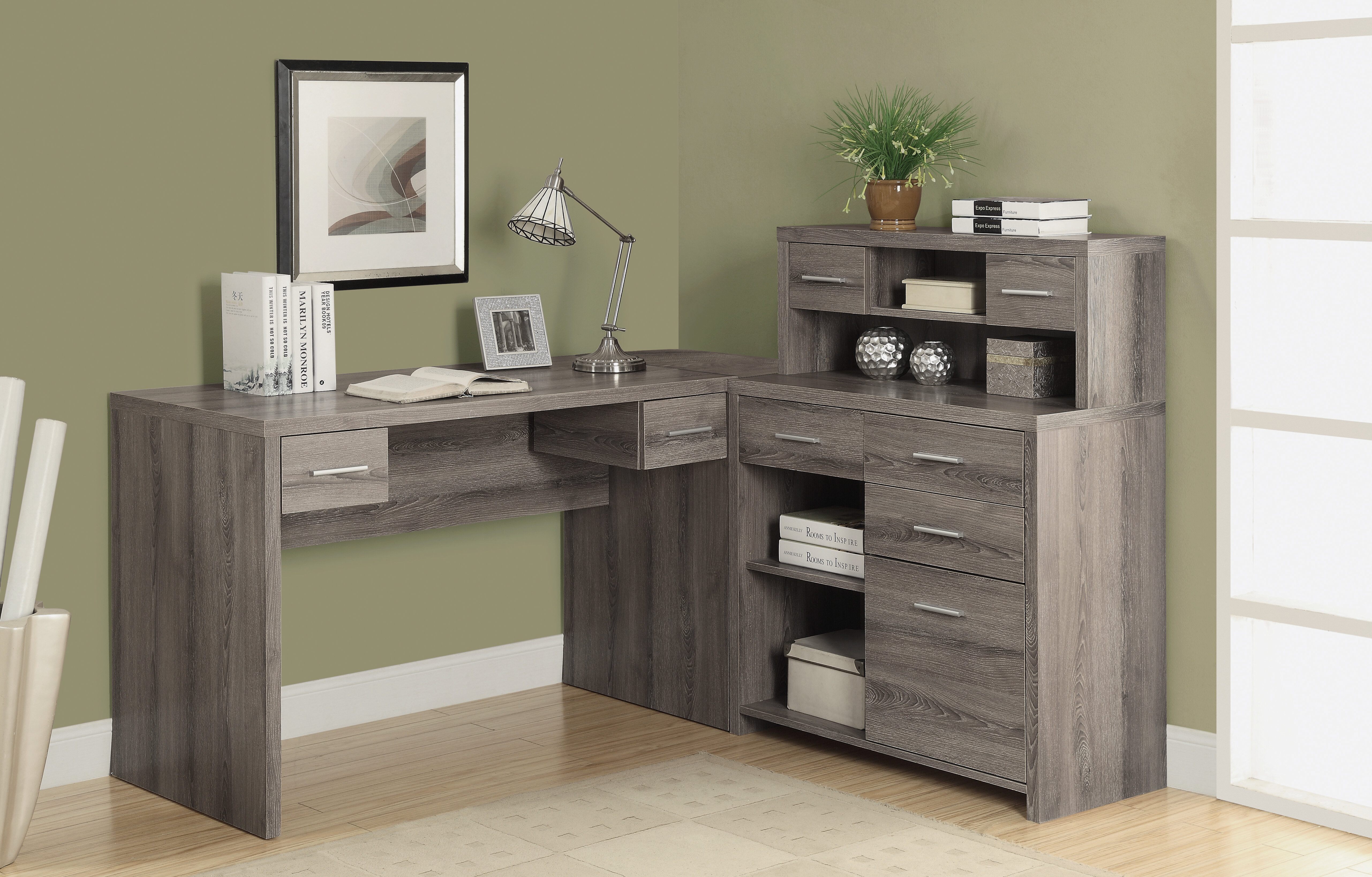 cfm hayneedle desk hutch and shaped with cantata workstation drawers riverside product computer riversidecantatalshapedworkstationcomputerdesk l