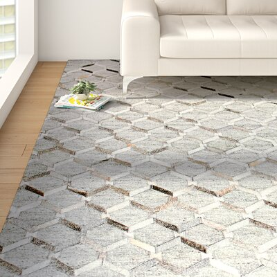 9 X 12 Tufted Rugs You Ll Love In 2020 Wayfair