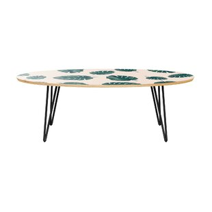 Riccio Coffee Table